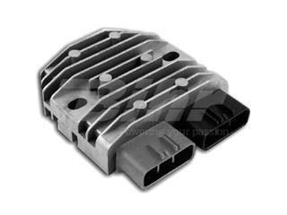 Regulador de corriente Mosfet BMW C600/650