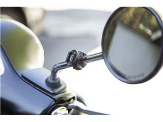 SP-CONNECT Moto Bundle fixed on Mirror Universal - bc0ea0e4-c1b1-4a03-a541-2e7075600c93