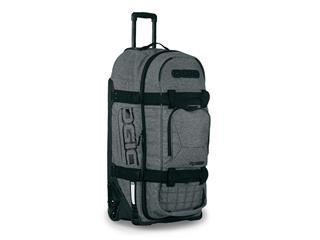 OGIO RIG 9800 Travel Bag Dark Static