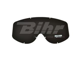 Recambio cristal ahumado gafas UFO Bullet LE02183 - 41036