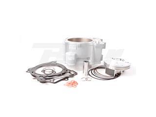 Kit Completo medida standard Cylinder Works-Vertex 20001-K02