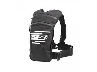 S3 O2Run Backpack + Camel Bag 8L + 1L