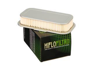 Filtre à air HIFLOFILTRO HFA4503 Standard Yamaha XZ550