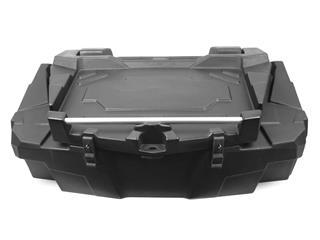 Coffre arrière KIMPEX Cargo noir SSV - bccbefe1-21e4-4ca6-8cba-8acd14663425