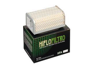 HIFLOFILTRO HFA2904 Standard Air Filter Kawasaki Z1000