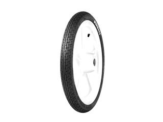 Pneu PIRELLI City Demon (F) 90/100-18 M/C 54S TL