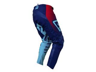 Pantalon ANSWER Syncron Flow Astana/Indigo/Bright Red taille 30 - bcef01f3-3d05-4258-b2e5-808101f80d83