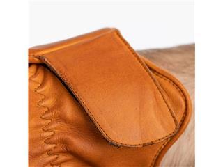 RST Hillberry CE handschoenen leer beige heren L - bcf1e397-4aaf-4205-8c44-595bb6f7ca8d