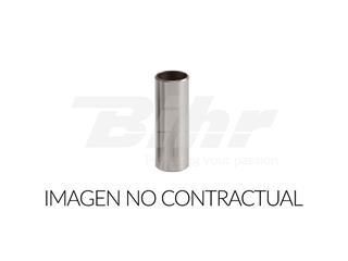 Bulón de pistón Prox 22X50.8 - 030014