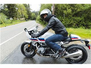 BELL SRT Helmet Matte Black Size M - bd284d37-6c6f-4a64-9809-c9cebdf2d153