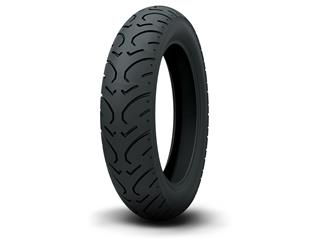 Tyre KENDA ROAD X-PLY K657F SPORT CHALLENGER 2.50-16 41M 6P TL