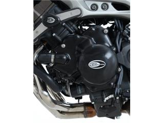 Left engine case protection R&G RACING Yamaha MT-09