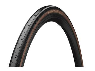 TYRE CONTINENTAL GRAND PRIX CLASSIC 25-622 FOLDABLE