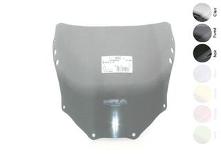 MRA OEM Type Windshield Clear Honda CBR900RR