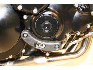 right engine case Slider for Speed Triple 1050 '05-08