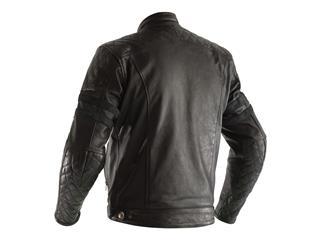 Veste cuir RST Hillberry CE noir taille M homme - bda9c20a-dd8c-45f2-af53-0661c76d1caa