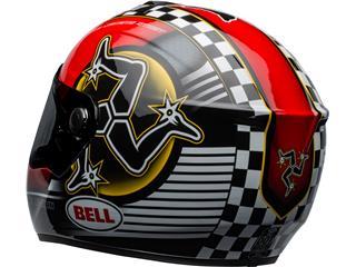 BELL SRT Helm Isle of Man 2020 Gloss Black/Red Größe XXL - bdb76519-eb00-4e98-8fca-7cf7408a857e