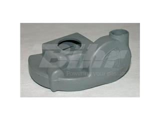Borracha de proteção contra poeira para acelerador Motion Pro ref. 872013