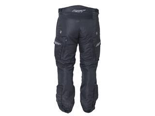 Pantalon RST Rallye textile noir taille 3XL homme - bdd8f3a3-bf2e-4950-99a4-1f568c6f7a7d