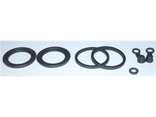 Kit réparation d'étrier de frein TOURMAX Suzuki GS500E/FSX750F - GSX-R750/1100