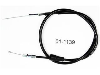 Cable de rechange pour kit poignée 872629 YAMAHA YFZ450R '09 - 880017