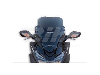 Pantalla Malossi Sport ahumada Honda Forza 125/300 2016 4517067 - 93130
