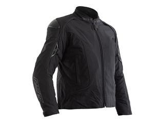 RST GT CE Textile Jacket Black Size M Women