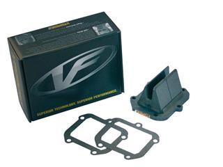 REED VALVE SYSTEM V-FORCE3 FOR KX60 1983-03, KX65 2000-04, RM60 2003, RM65 2002-06