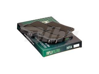 Filtro de aire Hiflofiltro HFA2607
