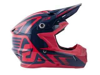 Casque ANSWER AR1 Edge Midnight/Bright Red taille M - be76cbba-303b-4bf0-9dcd-5315696279df