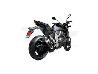Escape Scorpion Power Cone Honda CB R 1000 (08-) Carbono/Inox - bf014251-bab7-4c66-a083-f1f9f73dbd51
