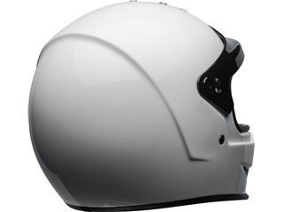 Casque BELL Eliminator Gloss White taille S - bf201ff6-8cd8-497e-85d0-5fd3e981d6a4