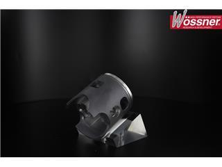 Piston forgé WÖSSNER Ø 49,95 mm - bf28d8ca-4734-4db4-8f05-f6fd4b87cac2