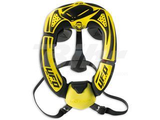 Proteção de pescoço UFO amarela PC02287D - bf4b5170-0666-441f-8a53-d6890ab8dfe4
