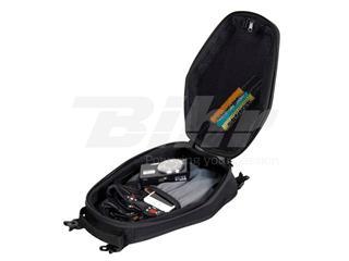 Bolsa depósito PEQUEÑA SHAD E04 - bf52149c-0f8f-411b-a504-2e578f5dcb32