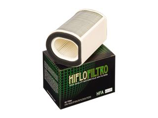 Filtre à air HIFLOFILTRO HFA4912 Standard Yamaha FJR1300