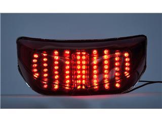 LED-RÜCKLEUCHTE MIT INTEGRIERTEN BLINKERN YAMAHA FZ1 - bf73ea61-ae34-44d7-9ace-625233ac5ce1