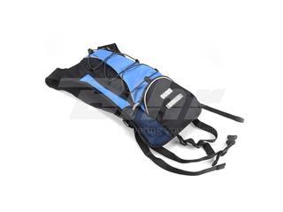 Bolsa água MTB - 978