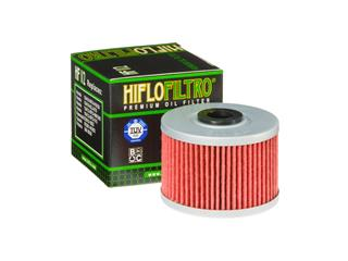 HIFLOFILTRO HF112 Oil Filter