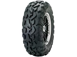 Pneu quad ITP Baja Cross 26X10X14