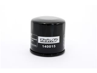 Filtre à huile TWIN AIR type 204 noir - bfb33d90-114d-4a20-8f0c-a80a5b9d5733