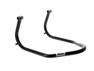 Estructura caballete de paddock Bihr trasero ajustable negro - bfd444a5-ee14-4880-8a3d-8d192b134428