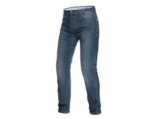 Jeans Dainese Bonneville Regular Colour T19  Size 30