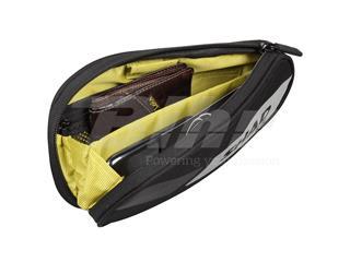 Bolsa pequeña pierna SHAD SL04 - c0307e95-4909-4065-917e-aeb041941999