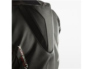 Combinaison cuir RST Tractech Evo R CE noir taille 5XL homme - c04d4427-5292-4ef6-a7f2-6821a986f301