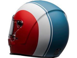 Casco Bell Eliminator SLAYER Blanco/Rojo/Azul, Talla M - c054f631-8e46-4645-a7a1-0a7dfe532abb