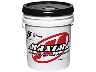 MAXIMA Stötdämparolja Racing Shock Fluid Light 3wt 19L