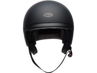 BELL Scout Air Helm Matte Black Größe L