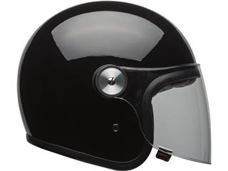 Casque BELL Riot Solid Black taille S - c0d78210-61a2-483f-9d45-1663ed3838b5