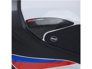 Sliders de réservoir R&G RACING carbone BMW S1000RR - 6110002542